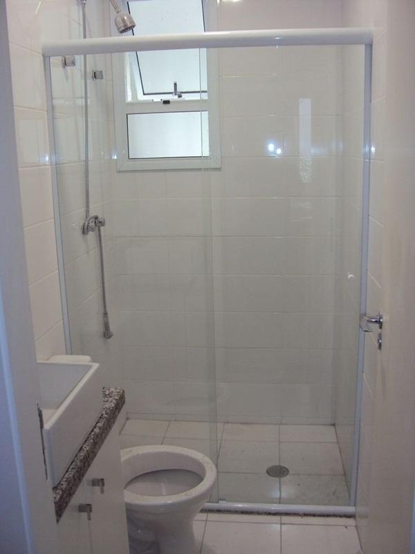 270876ee672ed4 Box blindex para banheiro preço - Vidraçaria Ideal