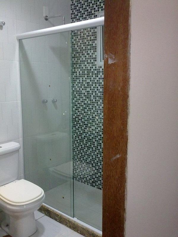 box para banheiro blindex preço