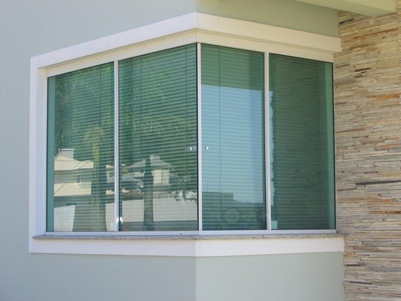 comprar janelas de vidro